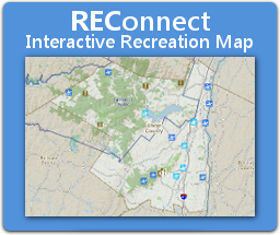 REConnect Map